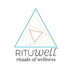Rituwell™ 10 Day Foundational Reset – January 2021