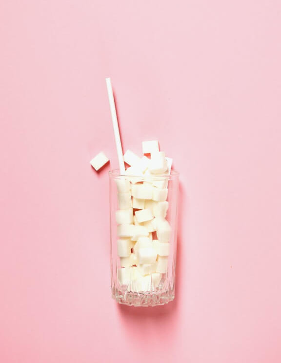 Read more about the article 5 Signs You Might Be Addicted to Sugar